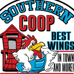 Southern Coop Logo