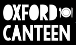Oxford Canteen Logo